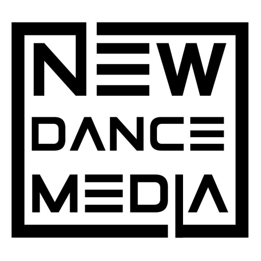 New Dance Media is an online media company promoting the wonderful world of dancing. Driven by the roots of our culture, we are determined to make the world of Dancing, and B-Boying in particular bigger and more professional