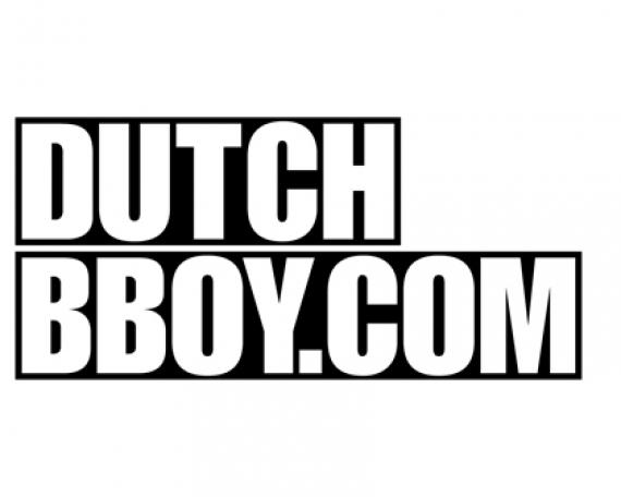 DUTCHBBOY