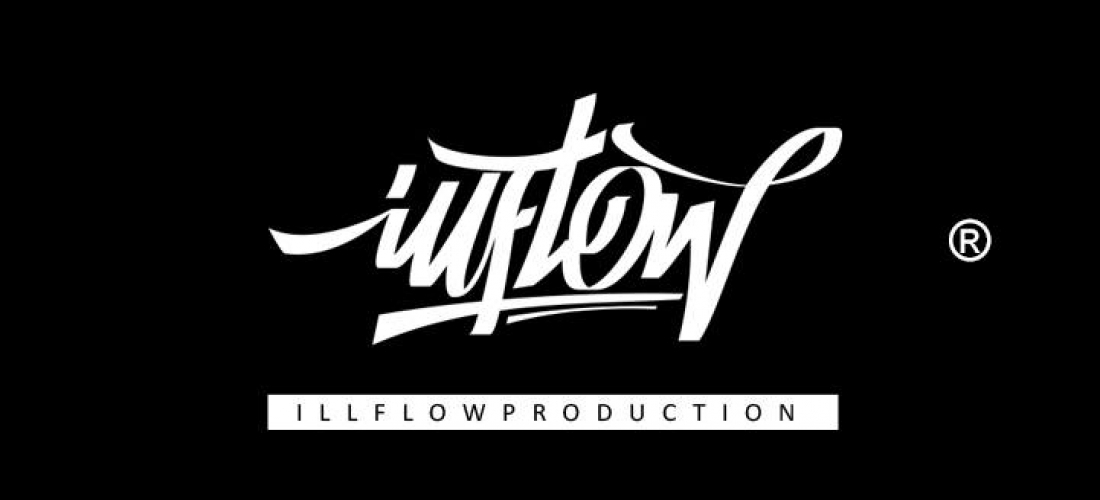 Illflow