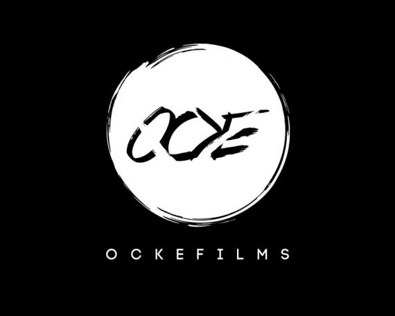 OckeFilms