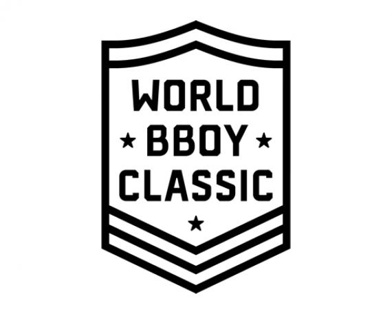 World BBoy Classic