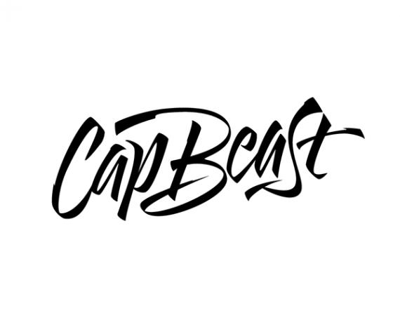 CapBeast.com