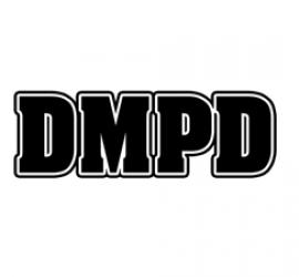 DUMPD