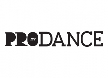 PRODANCETV
